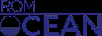 Romocean - Agente NVOCC para España y el Norte de África